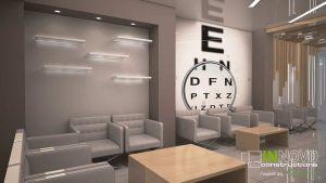 μελετη-κατασκευη-οφθαλμιατρείου-axarnai-eye-clinic-renovation-design_preview