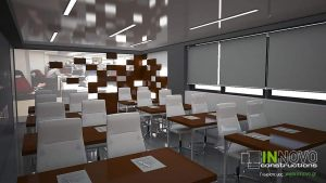anakainisi-grafeion-generationy-office-renovation-10_preview
