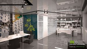 anakainisi-grafeion-generationy-office-renovation-4_preview