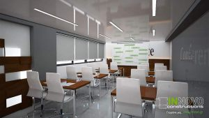 anakainisi-grafeion-generationy-office-renovation-9_preview