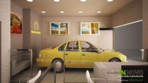 anakainisi-grafeiou-taxi-agency-renovation-grafeia-ag.dimitrios-2145-4