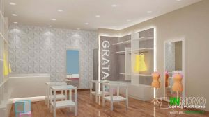 diakosmisi-katastimatos-store-design-paidika-rouxa-galatsi-1866-4_preview-1