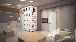 meleti-kataskevi-ofthalmiatreiou-axarnai-eye-clinic-renovation-design-2_preview