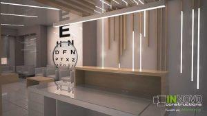 meleti-kataskevi-ofthalmiatreiou-axarnai-eye-clinic-renovation-design-3_preview