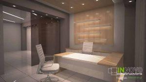 meleti-kataskevi-ofthalmiatreiou-axarnai-eye-clinic-renovation-design-4_preview