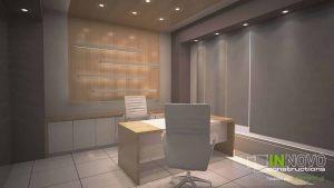 meleti-kataskevi-ofthalmiatreiou-axarnai-eye-clinic-renovation-design-5_preview