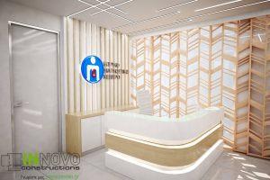 meleti-reception-diagnostikou-kentrou-syggrou-reception-design-medical-center-syggrou-4-1