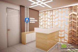 meleti-reception-diagnostikou-kentrou-syggrou-reception-design-medical-center-syggrou-6-1