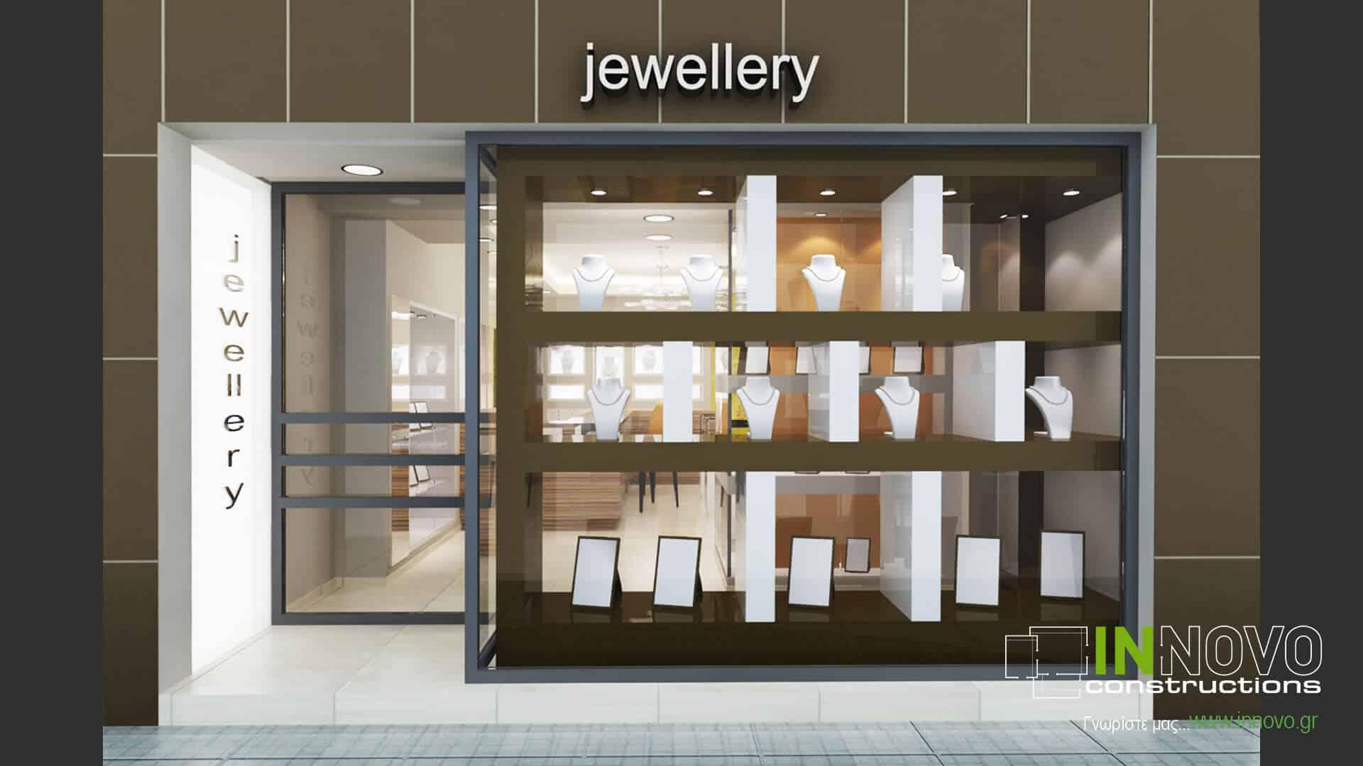 anakainisi-kosmimatopoleiou-jewelry-renovation-kosmimatopoleio-lavrio-1074-7