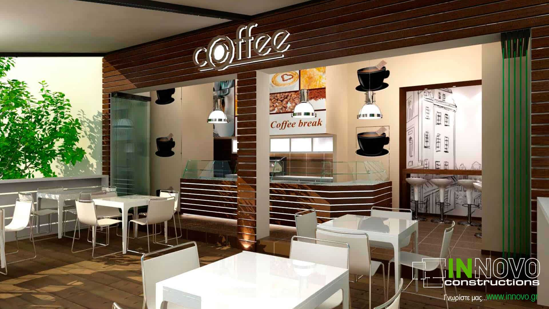anakainisi-snack-cafe-renovation-ilioupoli-1307-4