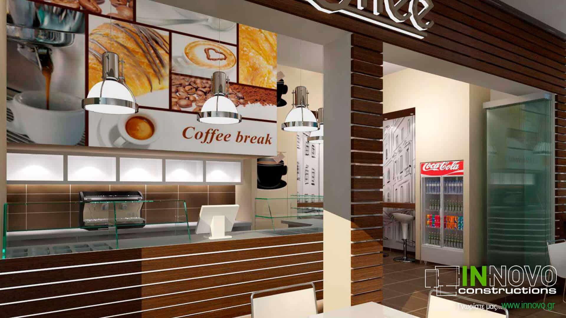 anakainisi-snack-cafe-renovation-ilioupoli-1307-6
