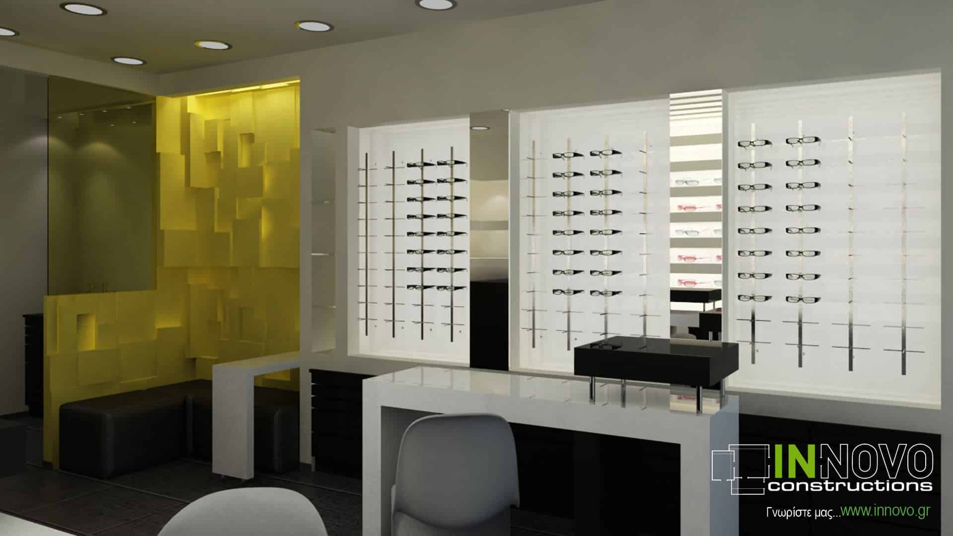kataskevi-optikou-optics-construction-optiko-karpathos-1189-2