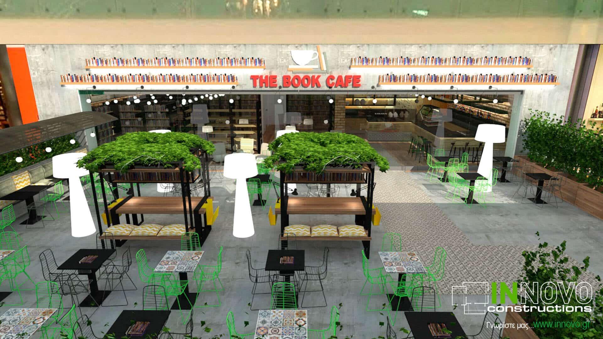 meleti-kataskebi-anakainisi-cafeterias-book-cafe-13