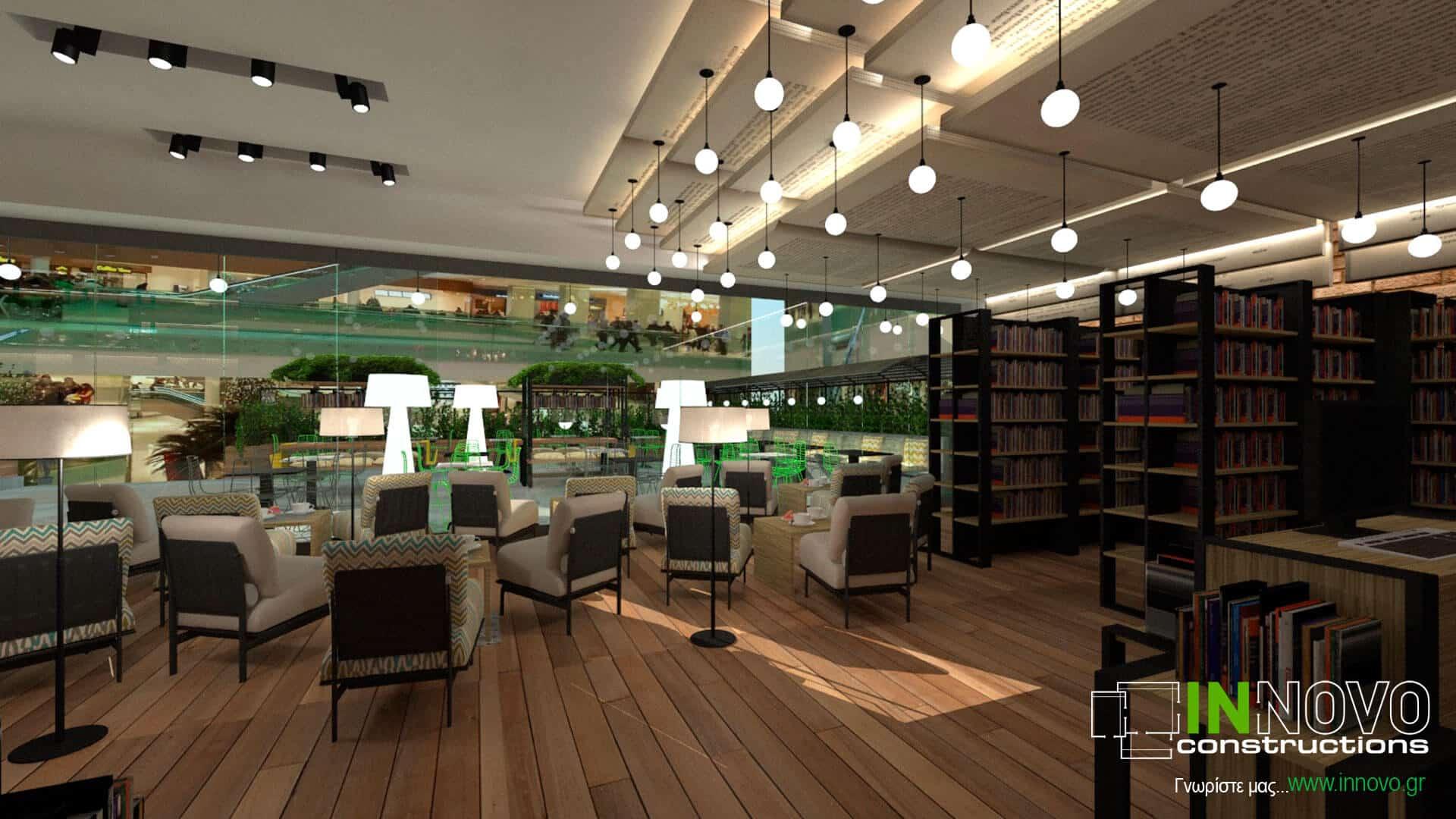 meleti-kataskebi-anakainisi-cafeterias-book-cafe-14