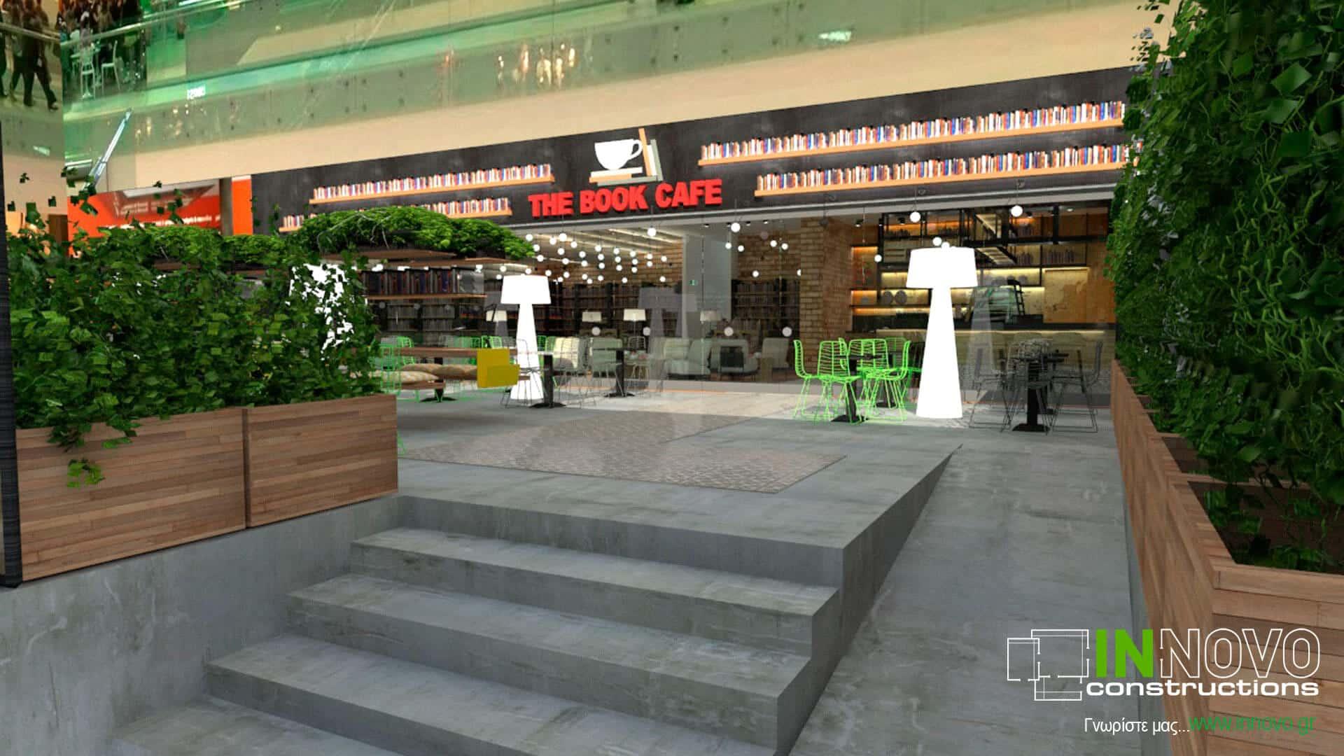 meleti-kataskebi-anakainisi-cafeterias-book-cafe-17