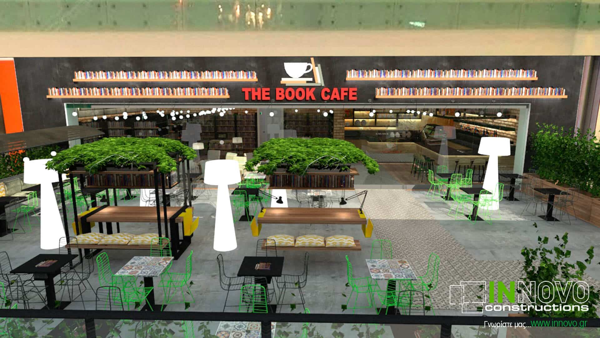 meleti-kataskebi-anakainisi-cafeterias-book-cafe-19