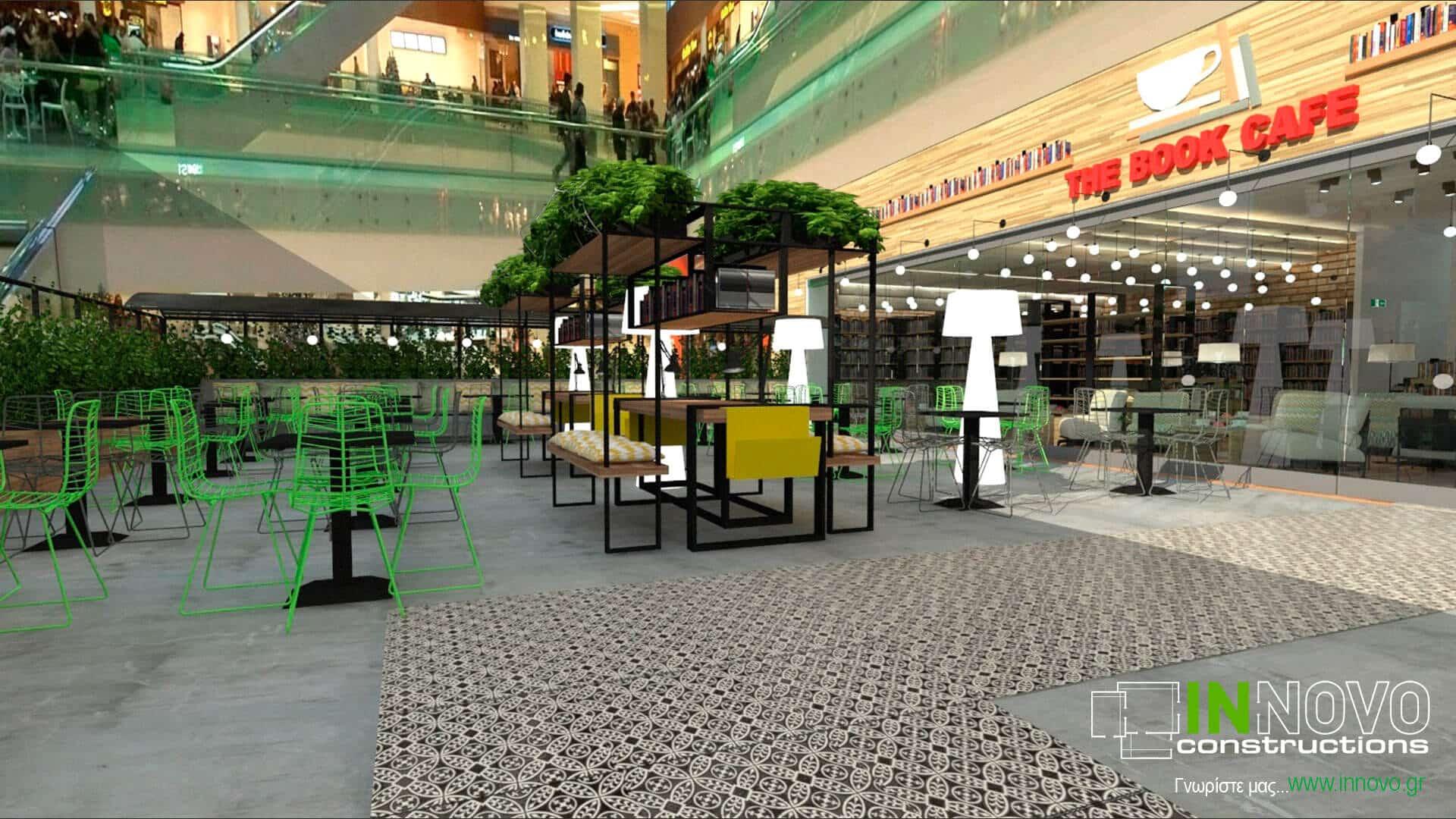 meleti-kataskebi-anakainisi-cafeterias-book-cafe-6