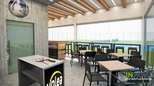 anakainisi-cafe-gipedou-cafe-renovation-gipeda-tennispadel-2004-2