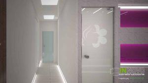 anakainisi-iatreiou-clinics-renovation-aktinologiko-kifisia-2165-2