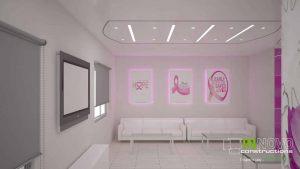 anakainisi-iatreiou-clinics-renovation-aktinologiko-kifisia-2165