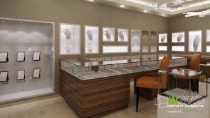 anakainisi-kosmimatopoleiou-jewelry-renovation-kosmimatopoleio-lavrio-1074-2