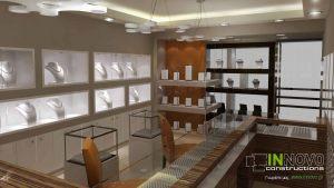 anakainisi-kosmimatopoleiou-jewelry-renovation-kosmimatopoleio-lavrio-1074-5