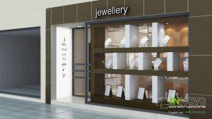 anakainisi-kosmimatopoleiou-jewelry-renovation-kosmimatopoleio-lavrio-1074-8