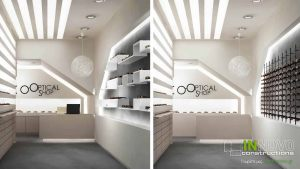 anakainisi-optikou-optics-renovation-optiko-xalandri-1711-3-1