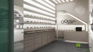 anakainisi-optikou-optics-renovation-optiko-xalandri-1711-4-1