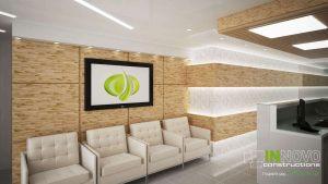 kataskevi-iatreiou-clinics-construction-dermatologiko-kolonaki-2047-2