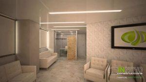 kataskevi-iatreiou-clinics-construction-dermatologiko-kolonaki-2047-3