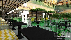 meleti-kataskebi-anakainisi-cafeterias-book-cafe-10