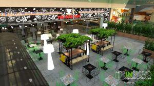 meleti-kataskebi-anakainisi-cafeterias-book-cafe-11