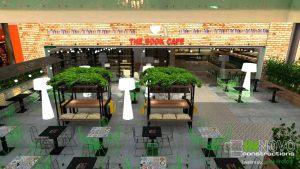 meleti-kataskebi-anakainisi-cafeterias-book-cafe-12