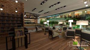 meleti-kataskebi-anakainisi-cafeterias-book-cafe-15