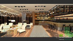 meleti-kataskebi-anakainisi-cafeterias-book-cafe-16