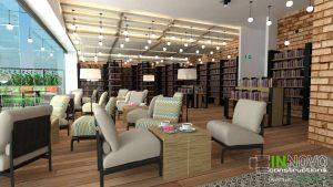 meleti-kataskebi-anakainisi-cafeterias-book-cafe-3