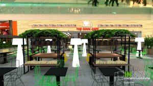 meleti-kataskebi-anakainisi-cafeterias-book-cafe-8