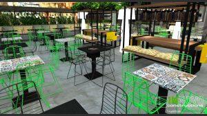 meleti-kataskebi-anakainisi-cafeterias-book-cafe-9
