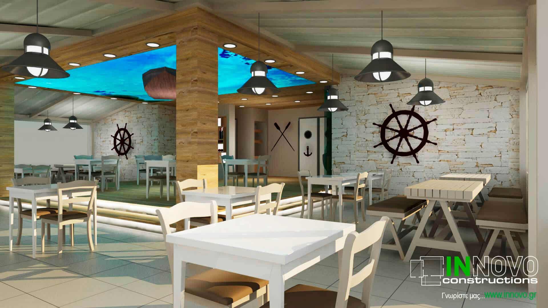 anakainisi-psitopoleiou-restaurant-renovation-psarotaverna-perissos-1414-10-1