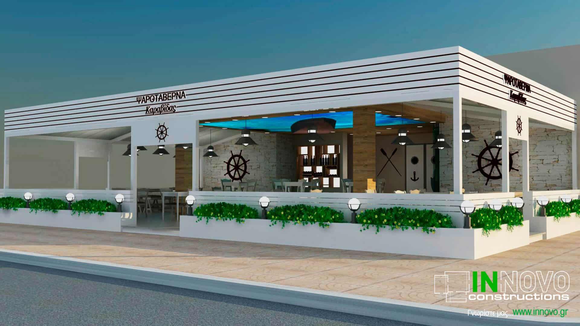 anakainisi-psitopoleiou-restaurant-renovation-psarotaverna-perissos-1414-11-1