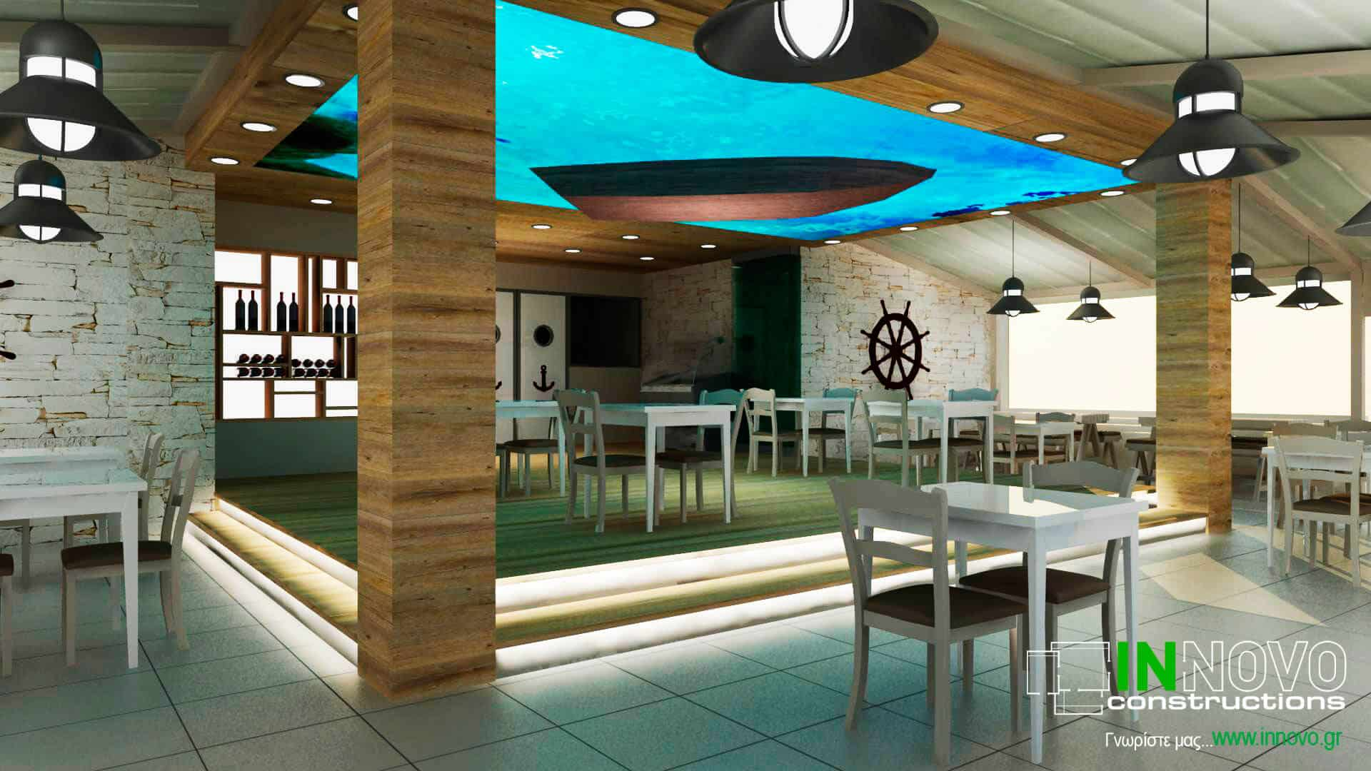 anakainisi-psitopoleiou-restaurant-renovation-psarotaverna-perissos-1414-9-1