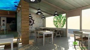 anakainisi-psitopoleiou-restaurant-renovation-psarotaverna-perissos-1414-7-1