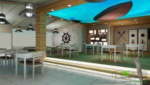 anakainisi-psitopoleiou-restaurant-renovation-psarotaverna-perissos-1414-8-1