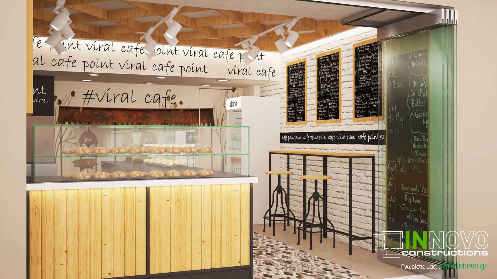 κατασκευη-snack-cafe-construction-anapsyktirio-kallithea (10)