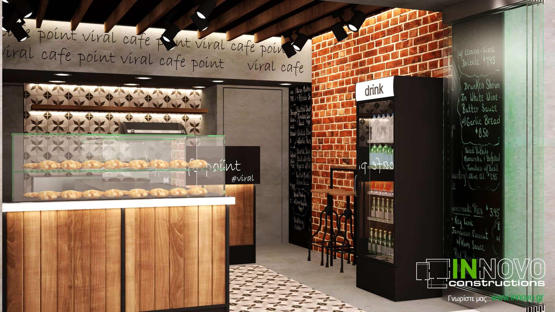 κατασκευη-snack-cafe-construction-anapsyktirio-kallithea (11)
