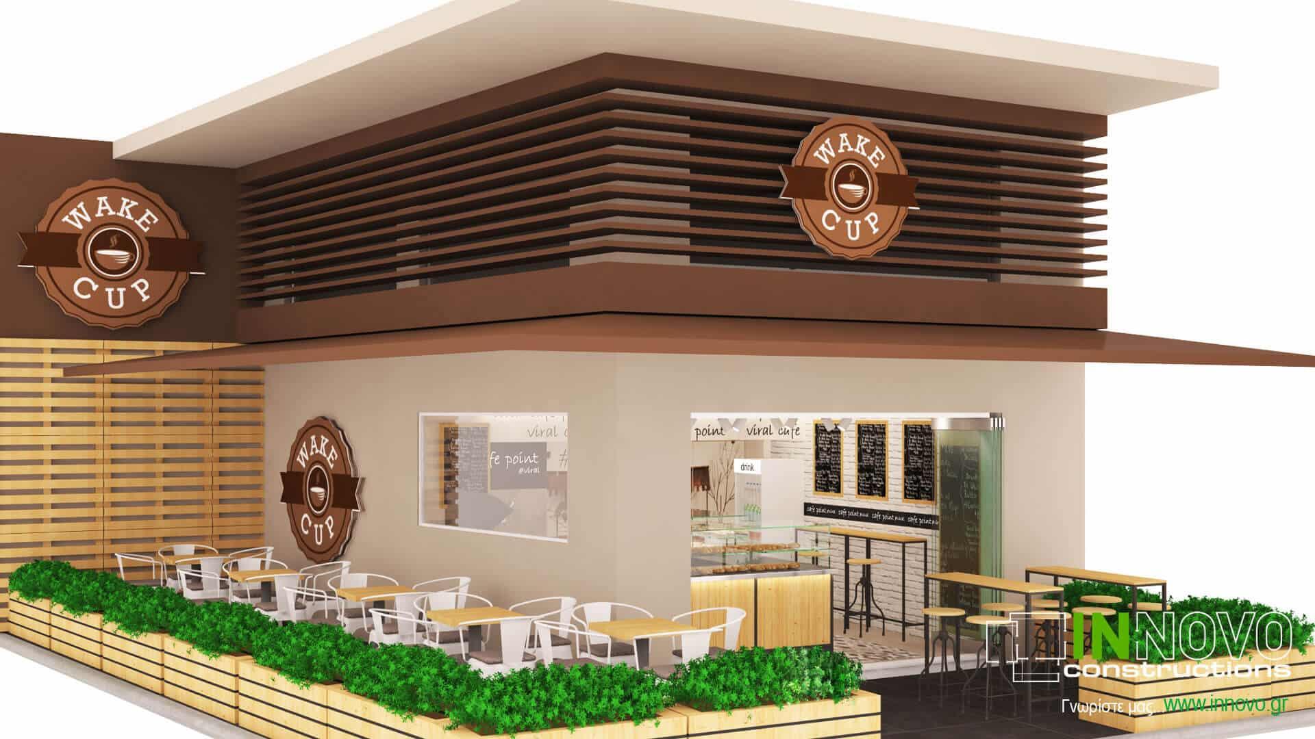 κατασκευη-snack-cafe-construction-anapsyktirio-kallithea (2)