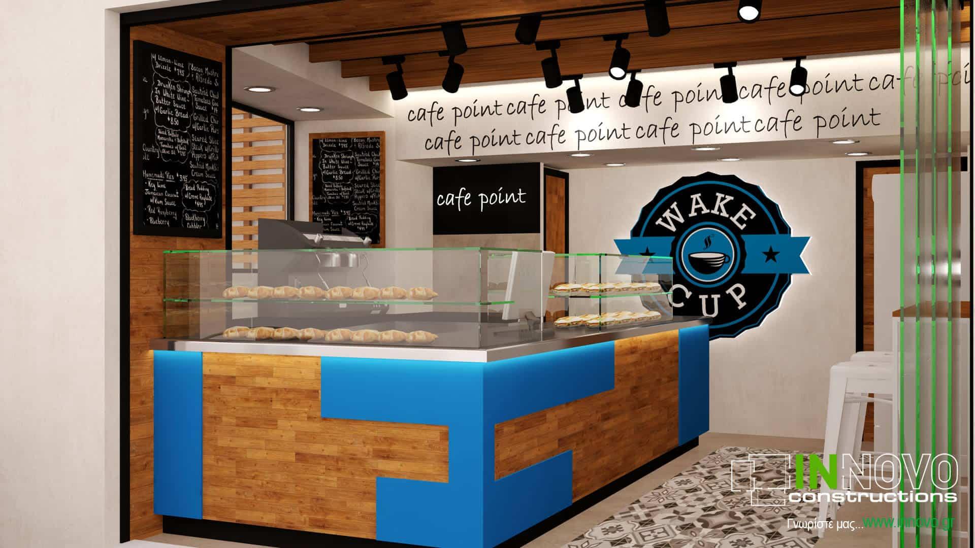 κατασκευη-snack-cafe-construction-anapsyktirio-kallithea (3)