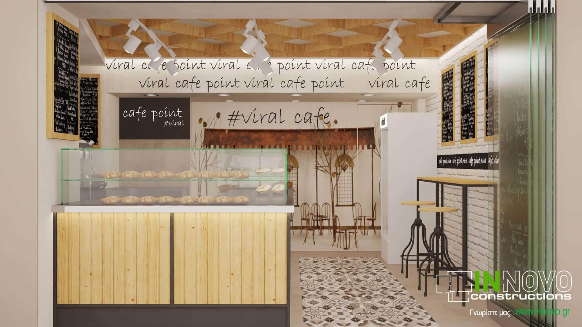 κατασκευη-snack-cafe-construction-anapsyktirio-kallithea (4)