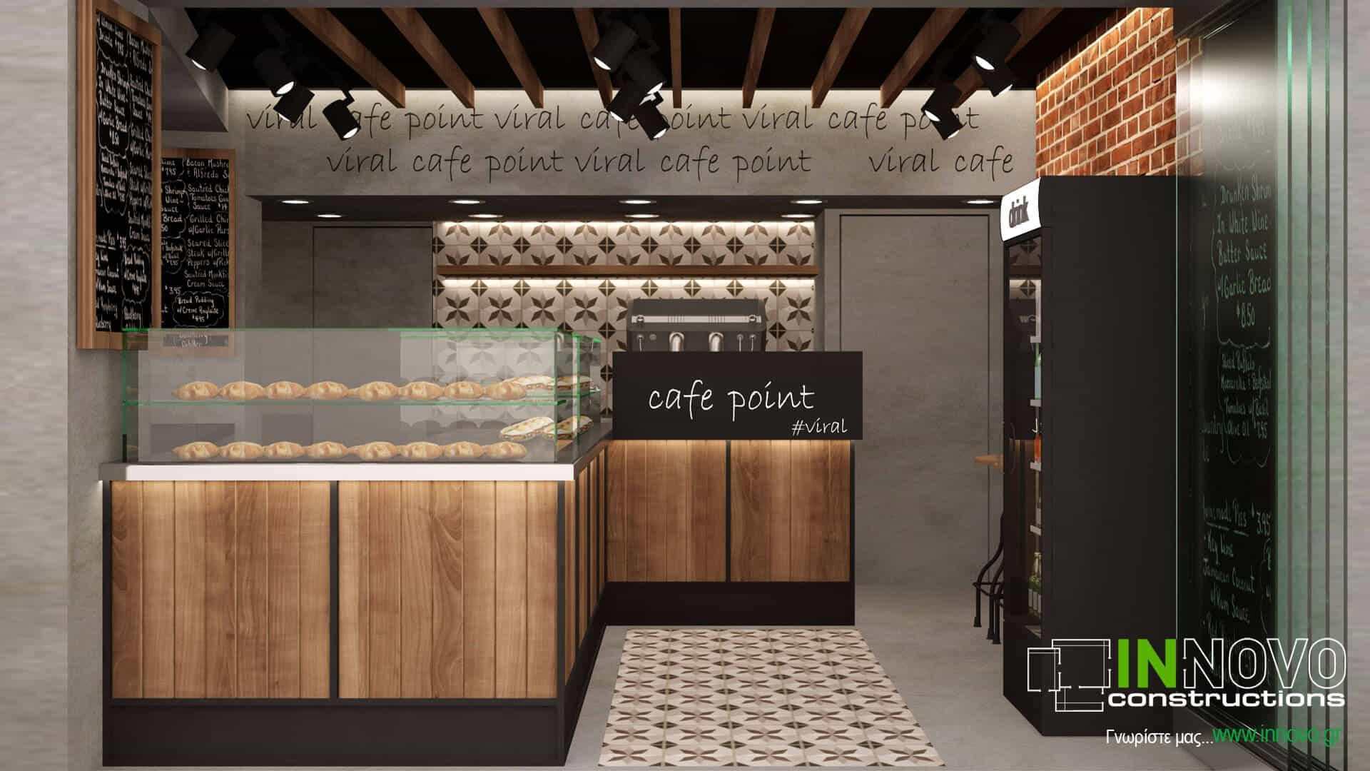 κατασκευη-snack-cafe-construction-anapsyktirio-kallithea (5)